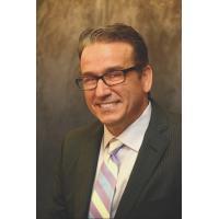 Dr. Charles Thompson, MD - Orlando, FL - undefined