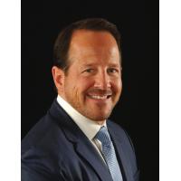 Dr. Eugene Bonaroti, MD - Pittsburgh, PA - undefined