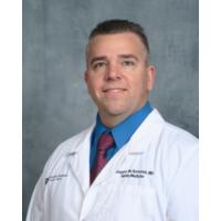 Dr. Gregory Romaniuk, MD - Estero, FL - undefined