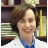 Dr. Jennifer May-Ortiz, MD - Summit, NJ - undefined
