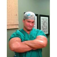 Dr. Kenneth Hughes, MD - Los Angeles, CA - undefined