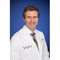 Dr. Marshall Lutske, MD - Atlanta, GA - undefined