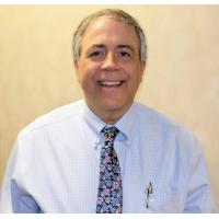 Dr. Philip Klein, MD - Westfield, NJ - undefined