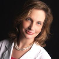Dr. Priscilla Glezen-Schneider, MD, DO - Millburn, NJ - undefined