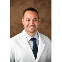 Dr. Raul Badillo, MD - Winter Park, FL - Gastroenterology