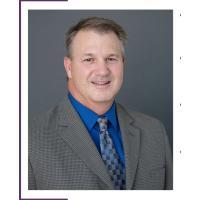 Dr. Timothy Luke, MD - Mesa, AZ - undefined