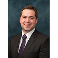 Dr. Trevor Schack, MD - Ann Arbor, MI - undefined