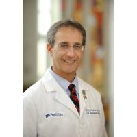 Dr. Larry Goldstein, MD - Lexington, KY - undefined