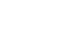Sharecare YOU