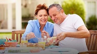 hepatitis c dating sites