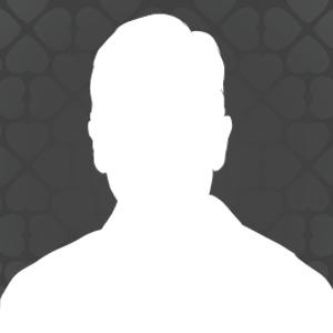 Leigh Unger , NASM Elite Trainer